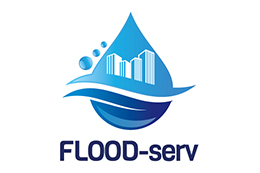 http://www.floodserv-project.eu/